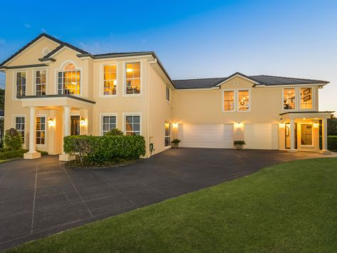 Home Renovation Beckenham Place, Carindale
