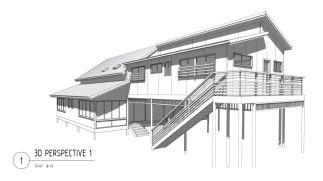 BENNETTS RD, NORMAN PARK 3D1