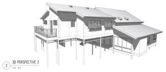 BENNETTS RD, NORMAN PARK 3D2