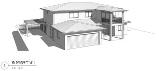 CHARLES PLACE, MANLY WEST 3D1