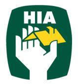 hia_logo
