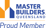 MBA_ProudMember_Logo