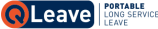 qleave-logo