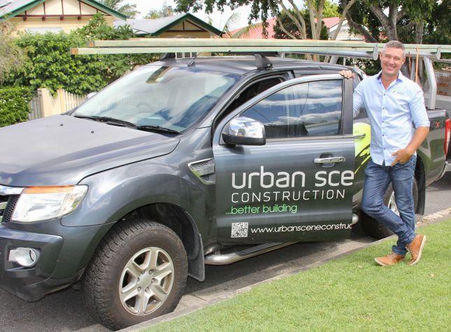 Jason O'Neill Urban Scene Constructin 8