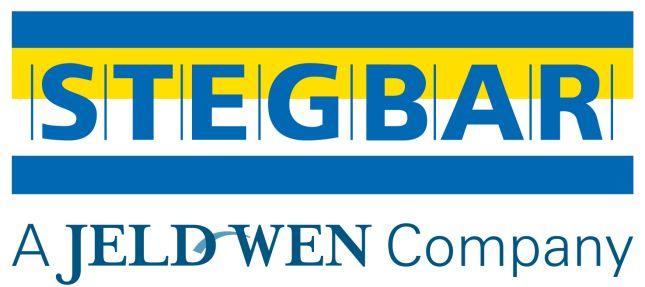 Stegbar Supplier for Urban Scene Constructions