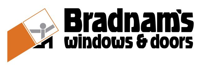 Bradnams Windows & Doors