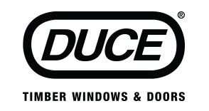 Duce-Icon