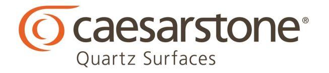 Caesarstone Australia Logo