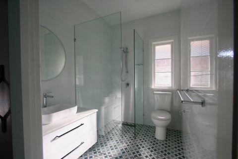 Morningside bathroom After 1
