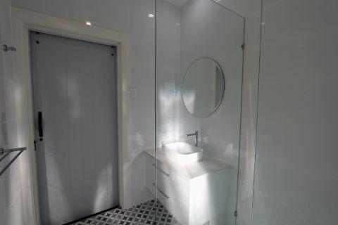 Bathroom Morningside After 2