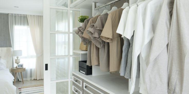 walk-in-wardrobe-designs